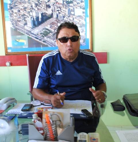 Barbosa Lemos 1